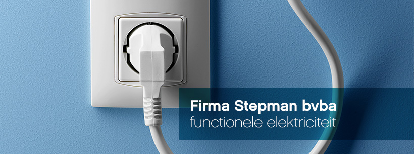 Functionele electriciteit